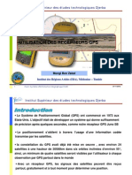 Ch3_GPS_27-11_2012