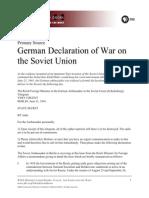 naziinvasiondeclaration