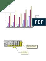 Excel 2003 Avançado - Aula