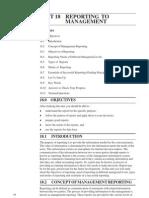 Unit 18.pdf