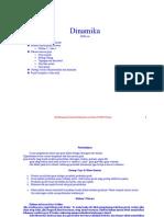dinamika-100113224846-phpapp01