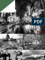 Economía Regional y Urbana 1