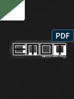 EMOT, Vol. 1