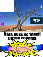 Stabilitas Perkuatan Tanah 1 Prin
