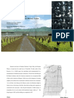 Dominus Winery Case Study