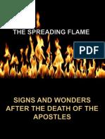 Church History Slides