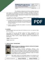 H01.02.03.01.02_PR_02 Inspeccion con Flujo Magnético Continuo Norma API STD 635 (v01)