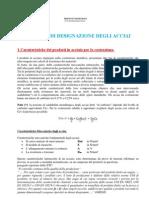 01_01.pdf