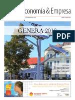 ECONOMIA & EMPRESA