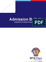 2012-2-10--3-2-12-275_BPDC_Admission_Bulletin_2012-13