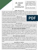 Guia Cami del Xocolate.pdf