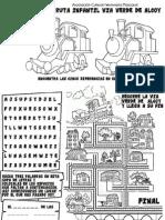 Pasatiempos via verde Alcoi.pdf