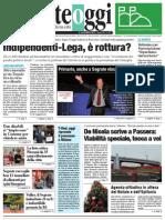 n. 21 | 5 dicembre 2012.pdf