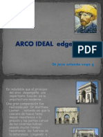Arco Ideal