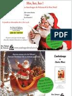 AFDV - Catalogue_Noel 2012