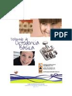 Diplomado en Ortodoncia Basica 2013