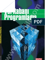 Java Ile Program Lama Ttat