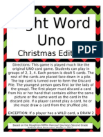 HFWordsUno-ChristmasEdition.doc
