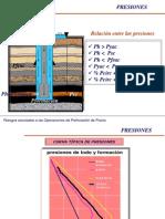 Sistema en Perforacion (JM)