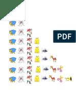 Modelos de Ejercicios Para Disfonias Infantiles
