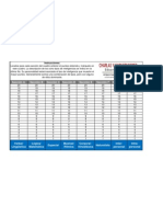 test-de-inteligencias-multiples-2.pdf