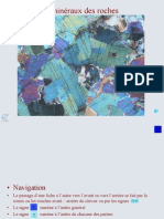 MinérauxavecLOGO1.pdf