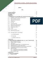 Informe Final Externado Huayucachi Para Imprimir