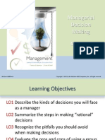 management 1 chapter 3