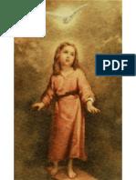 Theologische reflectie van pater Marcel over het leven en de brieven van mystica Teresa Higginson – Hoofdstuk 7