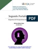 2 Porta Folio