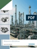 Catalogo Motor Es 2010