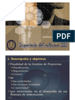 ISIII_05_GestionProyectos
