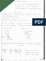 appunti impianti di propulsione navale