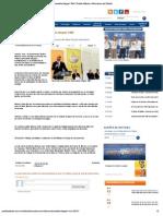 30-11-12 Puebla noticias - Necesaria una Reforma Hacendaría integral