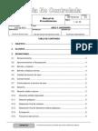 Manual AseoV2