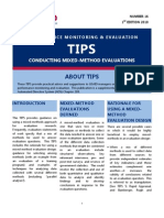 usaid-conducting mixed-method evaluations.pdf