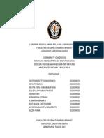 laporan-pbl-1-kelompok-3-sidogemah-2011