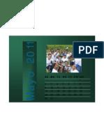 calendario itla verde2