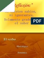 PresentaciónOO1