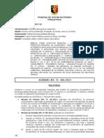 05367_10_Decisao_jcampelo_APL-TC.pdf