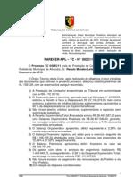 04245_11_Decisao_nbonifacio_PPL-TC.pdf