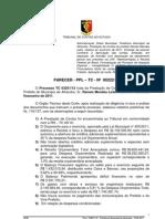 03251_12_Decisao_nbonifacio_PPL-TC.pdf