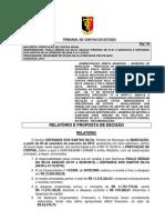 04726_11_Decisao_mquerino_APL-TC.pdf