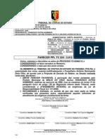 Proc_05968_10_0596810pm_brejo_do_cruzppl.doc.pdf