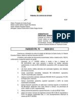 03883_11_Decisao_gcunha_PPL-TC.pdf