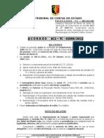 08310_00_Decisao_ndiniz_AC2-TC.pdf