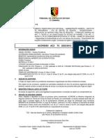 03411_10_Decisao_jcampelo_AC2-TC.pdf