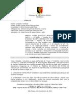 05418_12_Decisao_cbarbosa_AC1-TC.pdf