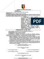 04257_11_Decisao_mquerino_PPL-TC.pdf