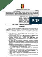 03780_11_Decisao_mquerino_APL-TC.pdf